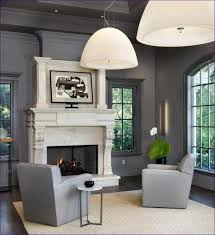 living room magnificent popular blue grey paint colors perfect