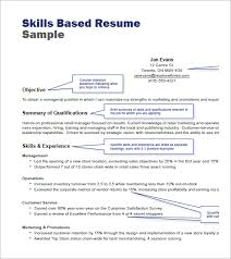 exle resume for retail 10 retail resume template free word excel pdf