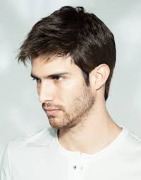 shaved sides hairstyles for men hairstyle hits pictures