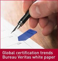 bureau v itas certification certification audit services bureau veritas certification