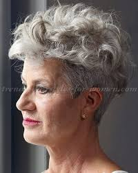 textured hairstyles for womean over 50 trendy hairstyles to try in 2017 photo galleries for short