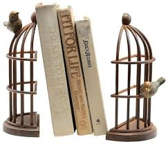unique bookends unique bookends home decorator shop