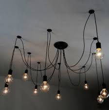 Pendant Light Cords Hanging L Cord Light Cover Seedup Co For Plans 17