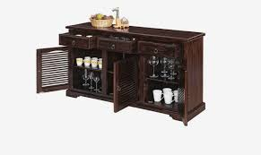 Buying Kitchen Cabinets Online by Kitchen U0026amp Dining Room Furniture Buy Kitchen U0026amp Dining