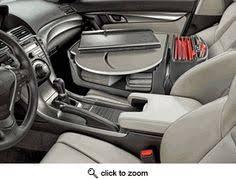 Car Computer Desk 2pcs Lot Bargain Price Car Computer Desk Folding Table Car Vehicle