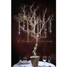 manzanita tree centerpiece manzanita tree centerpiece polyvore