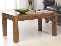 60 x 60 coffee table sheesham coffee table cuba dark 60x60 table oak city