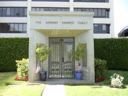 westwood village memorial park cemetery familypedia fandom
