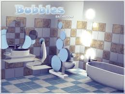 sims 3 bathroom ideas 28 best sims 3 bathroom images on sims 3 bathroom