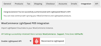what side does the stamp go on woocommerce lightspeed pos woocommerce docs
