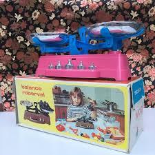 cuisine berchet jouet cuisine cuisine jouet berchet cuisine jouet cuisine jouet