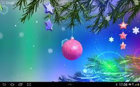x mas 3d live wallpaper android apps on google play