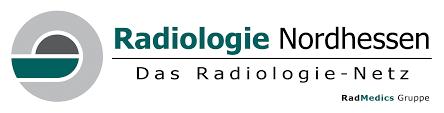 Wicker Klinik Bad Wildungen Radiologensuche Radiologen Deutschlandweit