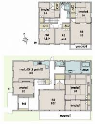 how to design a floor plan the most stylish along with gorgeous japanese house design floor