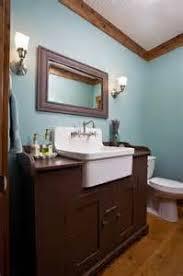 Menards Bathroom Vanity by Menards Bathroom Vanities With Sink And Farmhouse Sink Bathroom