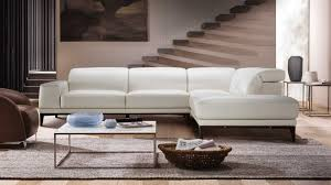 borghese natuzzi oh for a beautiful sofa pinterest room