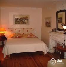chambre d hote arromanche location arromanches les bains dans une chambre d hôte avec iha