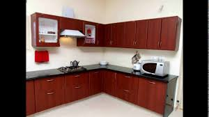 aluminium kitchen cabinet design india youtube care partnerships