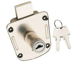 cupboard locks linus locks