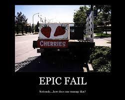 Epic Fail Meme - image 18127 fail epic fail know your meme