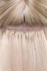 balmain hair extensions gallery hair extensions hair