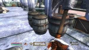 the oblivion guide to easy money the elder scrolls iv oblivion