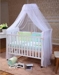 Toddler Bed Canopy Beautiful Baby Bed Canopy Mosquito Net Child Bed Tent Bed Curtains