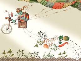 organic wallpapers full hdq organic pictures and wallpapers