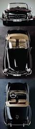 nissan pathfinder quatro rodas 110 best ap images on pinterest vehicles future car and ranges