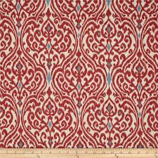Home Decor Fabric Best Fabric Walmart Simple Home Decor Fabrics By - Discount designer home decor