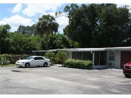 Car Insurance Port Charlotte Fl 24493 Harborview Rd Port Charlotte Fl 33980 Mls O5534673