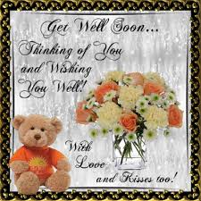 everyday cards get well soon section send this ecard to your