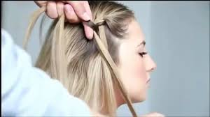 vidal sassoon haircut techniques for women video dailymotion