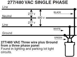 wiring diagram nema l14 30 wiring diagram nema l14 30 wiring