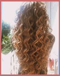shaggy permed hair 27 new curly perms for hair for loose perms long hair right hs