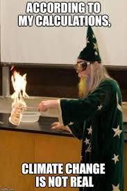 Science Teacher Meme - science teacher imgflip