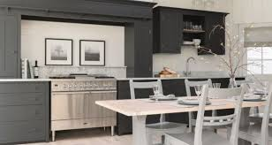 neptune kitchen furniture interiors special kitchen heroes
