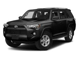 toyota black friday 2017 florence toyota new and used toyota dealership near myrtle