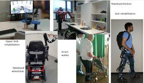 research projects u2014 research group on intelligent robotics and