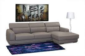 sofa design fabulous ikea sectional sleeper sectional leather