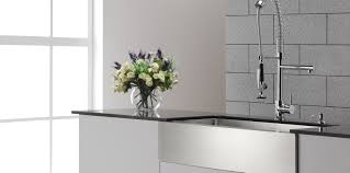 black kitchen faucets sink kitchen faucets for farmhouse sinks wonderful faucet for