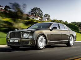 bentley mulsanne white bentley mulsanne specs 2009 2010 2011 2012 2013 2014 2015