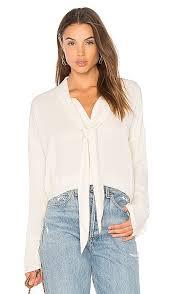 trendy blouses womens trendy blouses empat blouse