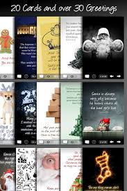thoughts and greetings apps 148apps