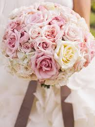 brides bouquet wedding flowers ideas bridal bouquets wedding corners