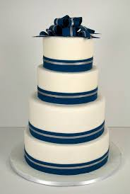 the 25 best silver wedding cakes ideas on pinterest silver cake