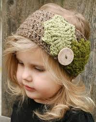 s headbands 151 best yarn headbands and hair accessories images on