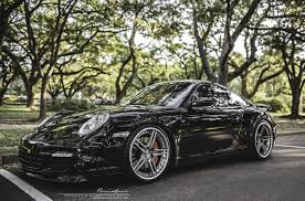 porsche turbo wheels porsche 997 turbo brixton forged wheels