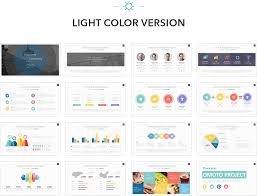 free template html presentation free template video presentation