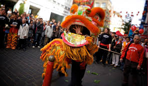 how to say thanksgiving in chinese autumn moon festival to debut on clement street september 23